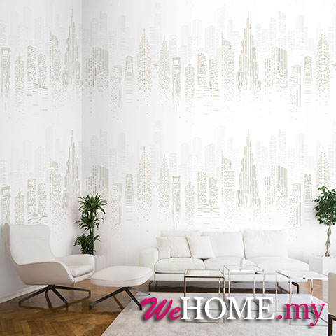 Wehome Services Malaysia Premium 3d Wallpaper Smart Cctv Smart